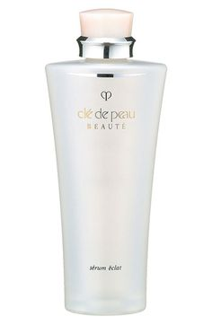 Clé de Peau Beauté Clarifying Serum available at #Nordstrom