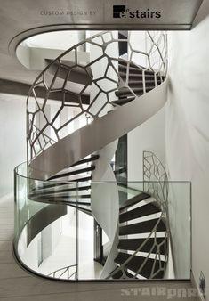EeStairs | Stairporn.org