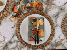 Homeware By Aurora Home As I'm settling into my new place, I'm always on the lookout for beautiful homeware. I'm so excited to share more about Aurora Home with you all. Made in Cape Town, this brand is proudly owned... The post [HOME]: Aurora Homeware 2021 appeared first on . Green Girl, Cape Town, Aurora, Decorative Plates, African, Posts, Blog, How To Make, Beautiful