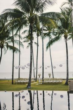 Decoration For Your 2017 Beach Wedding: Leave Your Guests Speechless On Your Big Day Image: 4