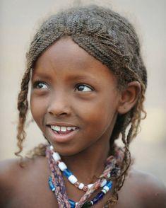 "Ethiopia #Child Photo by © @cordaid"""