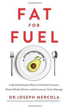 Fat for Fuel: A Revolutionary Diet to Combat Cancer, Boos... https://smile.amazon.com/dp/1401953778/ref=cm_sw_r_pi_dp_x_bQNbzbKZE2DKZ