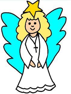 Mikuláš, čert, anděl - omalovánky Lisa Simpson, Advent, Fictional Characters, Fantasy Characters