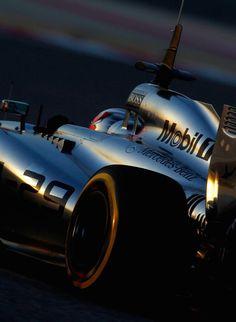 F1 www.in2motorsports.com