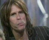 A Day Without Aerosmith Is A Day Wasted
