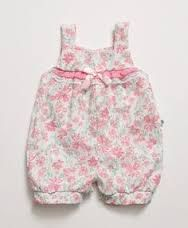 1 million+ Stunning Free Images to Use Anywhere Baby Kind, My Baby Girl, Toddler Outfits, Boy Outfits, Baby Girl Fashion, Kids Fashion, Little Girl Dresses, Girls Dresses, Baby Dress Patterns