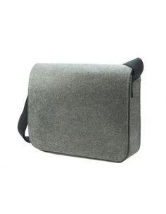 Pextex.cz - Taška ModernClassic HALFAR Bags, Handbags, Bag, Totes, Hand Bags