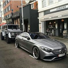 #likeforlike #supercars #hardworkpaysoff #millionairelifestyle #luxurytravel #cars #luxuryfashion #motivational #entrepreneurlifestyle #moneyhungry #luxuryliving #luxurious #luxury4play #boat #luxurylife #luxurycars #luxurystyle #sail #yacht #millionaire #ocean #luxuryhomes #luxury #youngentrepreneur #luxurylifestyle #entrepreneurlife #everydayexoticcars #car #l4l #exoticcar - posted by Turkeydriftcar https://www.instagram.com/turkeydriftcarssss - See more Luxury Real Estate photos from…
