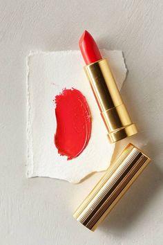 Albeit Lipstick #anthrofave