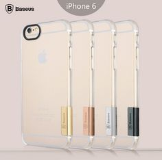 Baseus case cover for iPhone 6