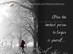 Forgive, #Quote #words https://www.facebook.com/WisdomShared