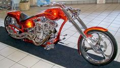Find Used Motorcycles For Sale from thousands of Motorcycle Classified Ads. Custom Choppers, Custom Motorcycles, Custom Street Bikes, Custom Bikes, Motocross Clothing, Chopper Motorcycle, Girl Motorcycle, Motorcycle Quotes, Used Motorcycles For Sale