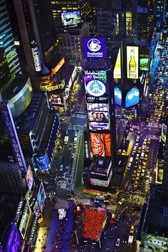 Times Square....beautiful !!!!
