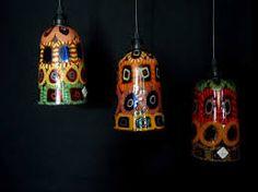 Картинки по запросу lamp Murano glass
