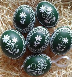 Egg Crafts, Easter Crafts For Kids, Easter Gift, Egg Shell Art, Making Easter Eggs, Easter Egg Pattern, Cute Easter Bunny, Ukrainian Easter Eggs, Coloring Easter Eggs