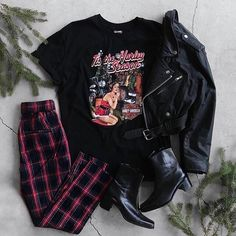 new hipster outfits Hipster Outfits, Grunge Outfits, Grunge Fashion, Fall Outfits, Summer Outfits, Grunge Goth, Estilo Grunge, Casual Hijab Outfit, Casual Outfits