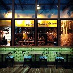 Guzman Y Gomez, Westfield Bondi Junction, Sydney, NSW #australia #travel