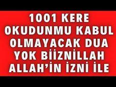 Allah, Fendi, Youtube, Youtubers, Youtube Movies