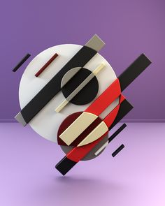 Suprematism & Constructivism on Behance