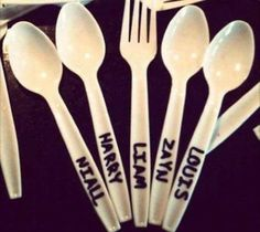 Directioners would understand this