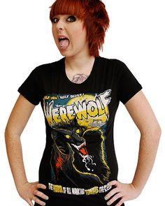 http://www.kasiradikal.es/tienda/werewolf-skinny-tshirt-p-1250.html