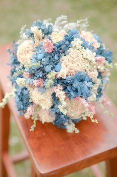 Gerberas | Un parfait mariage de couleurs