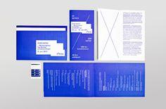 Identities - Designbolaget