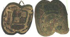 Los Dragones de Cuera – El primer Lejano Oeste   Grupo de Estudios de Historia…
