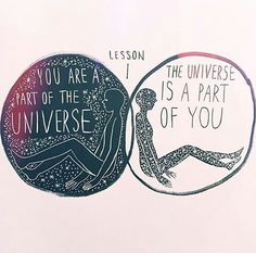Image in Quotes📖 collection by caroll on We Heart It - spirituality Spiritual Awakening, Spiritual Quotes, Street Art Graffiti, Positive Vibes, Positive Quotes, Words Quotes, Life Quotes, Sayings, Meditation