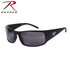 Smith & Wesson MP101 Performance Eyewear  Only $15.27  *Price subject to change without notice.