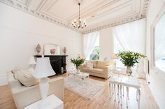 1 bed Flat for sale in Glasgow, - McEwan Fraser Legal Estate Agents and Solicitors Glasgow, Flats For Sale, Living Rooms, Bed, Lounges, Stream Bed, Sitting Rooms, Family Rooms, Family Room
