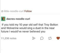 I believe you mean Troy Bolton and Jean Valjean The Greatest Show On Earth Funny Quotes, Funny Memes, Hilarious, Jokes, Fandoms, Narnia, Sherlock, Larry, Out Of Touch
