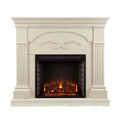 7. Top 10 Best Electric Fireplace Reviews in 2017