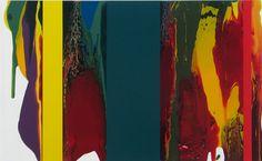 Galerie D'art En Ligne, Colorful Paintings, Oeuvre D'art, Les Oeuvres, Contemporary Art, Fine Art, Artwork, Artist, Color Paints