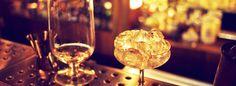 Μυστικό 718 | Boogie | Bars | Χολαργός | Αθήνα