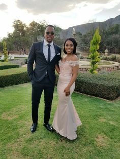 African Attire, African Wear, African Dress, Black Love, Black Is Beautiful, Relationship Goals, Relationships, Wedding Stuff, Dream Wedding