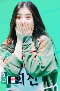 Extended Play, South Korean Girls, Korean Girl Groups, Kang Haneul, Hello My Love, Green Butterfly, Yellow Cat, Korean Phrases, Korean Wave