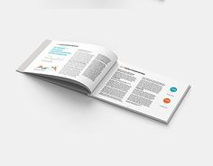 """Check out new work on my @Behance portfolio: """"Landsape Business Brochure vol.01"""" http://be.net/gallery/49901451/Landsape-Business-Brochure-vol01"""