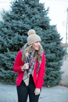 Christmaswear