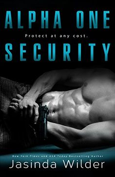 Alpha One Security: Harris by Jasinda Wilder http://smile.amazon.com/dp/B01BNWGPRK/ref=cm_sw_r_pi_dp_Z55Vwb1WFEW2V