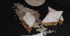 LO SAPEVATE CHE...   le ricche matrone romane preparavano una crema a base di farina di riso che spalmavano su viso e collo per rendere la ...