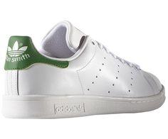 Gusto retrò per le celibri Stan Smith Adidas da regalare e ragalarsi!