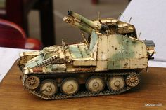 Moson Model Show 2013 in pictures, part 8 | iModeler
