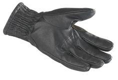 Motorbike-gloves-Alpinestars-Munich-Drystar