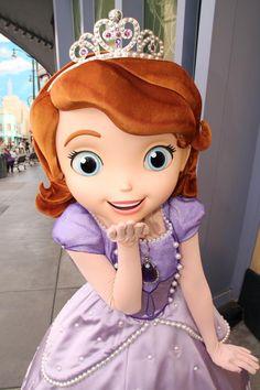 Disneycharacter Phot (@DisneyCharPhot)   Twitter