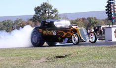 Drag Racing, Nascar, Hot Rods, Race Cars, Antique Cars, Monster Trucks, Nostalgia, Drag Race Cars, Vintage Cars