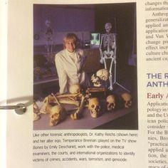 @KathyReichs @emilydeschanel Found this in my Anthropology textbook.  #Bones