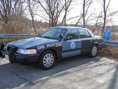 Police Truck, Ford Police, Police Patrol, State Police, Police Cars, Police Officer, Police Vehicles, Emergency Vehicles, Radios