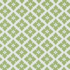 Pattern #36303 - 2 | Stockwell All Purpose Collection | Duralee Fabric by Duralee