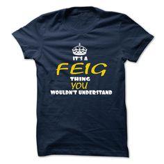 [Hot tshirt name printing] FEIG Shirts of week Hoodies, Funny Tee Shirts
